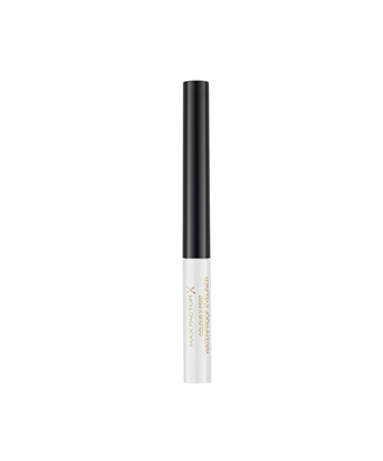 Picture of COLOUR X-PERT EYELINER
