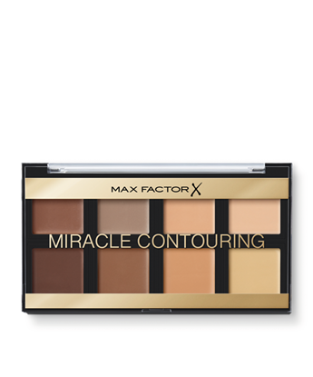 Picture of MIRACLE CONTOURING PALETTE