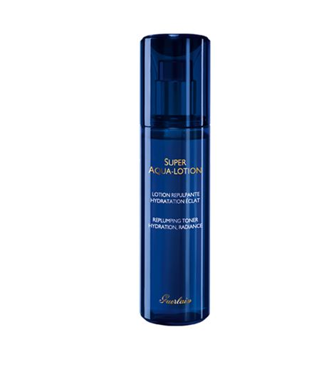 Picture of SUPERAQUA LOTION 150ML