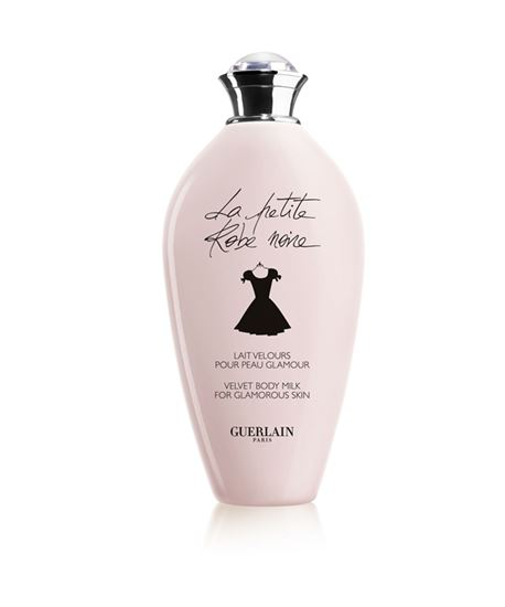 Picture of Petite Robe Noire Body Lotion 200ml