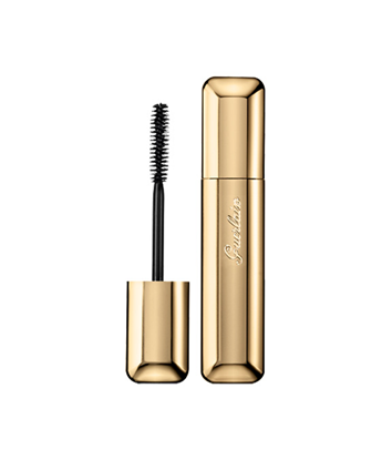 Picture of Cils D'enfer Maxi Lash Mascara