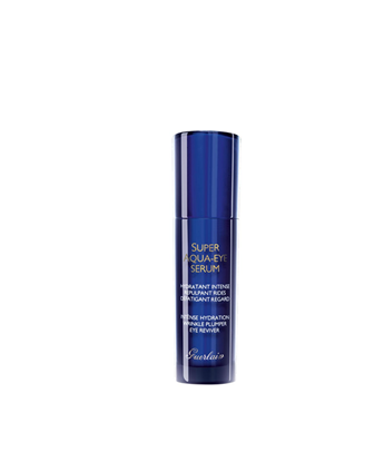 Picture of SUPERAQUA EYE SERUM 15ML