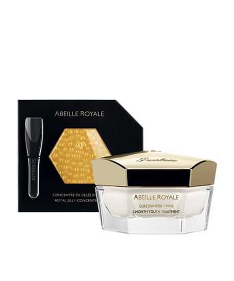 Picture of ABEILLE ROYALE CURE 40ML