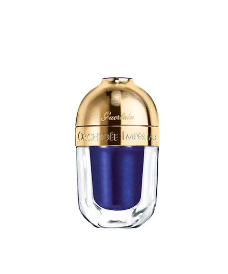Picture of ORCHIDEE IMPERIALE FLUID 30ML