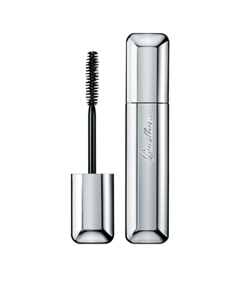 Picture of Cils D'enfer Waterproof Mascara Noir 01