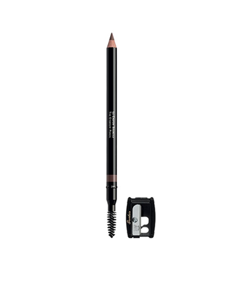 Picture of Eyebrow Pencil Brun Ideal 01