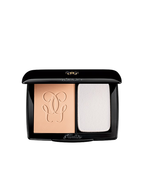 Picture of Lingerie De Peau Compact Foundation