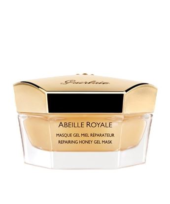 Picture of ABEILLE ROYALE MASK 50ML