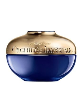 Picture of  ORCHIDEE IMPERIALE GEL CREAM 30ML
