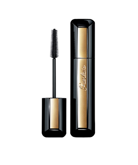Picture of Cils D'enfer So Volume Maxi Lash Mascara Noir 01