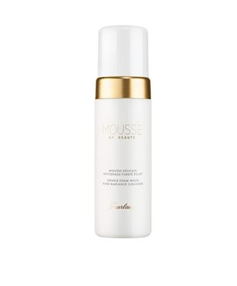 Picture of CLEANSING FOAM 150ML