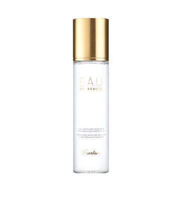 Picture of CLEANSING WATER 200ML