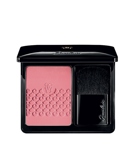 Picture of Rose Aux Joues Blusher