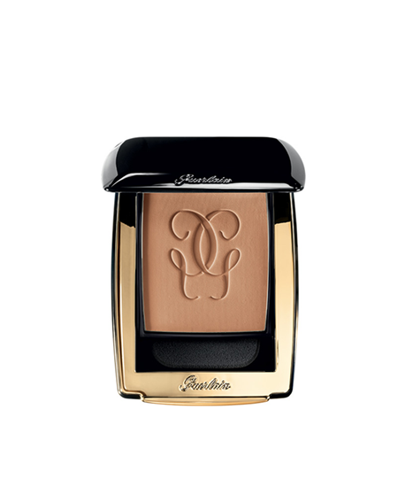 Picture of Parure Gold Compact Foundation Refill