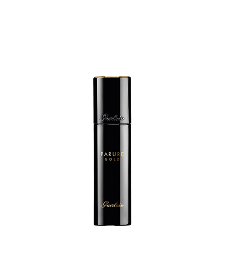 Picture of Parure Gold Fluid Foundation Spf 30