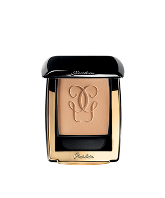 Picture of Parure Gold Compact Foundation