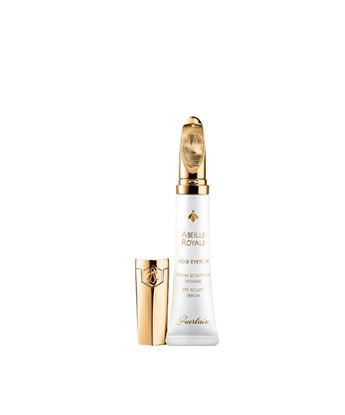 Picture of ABEILLE OYALE EYE SCULPT SERUM 15ML