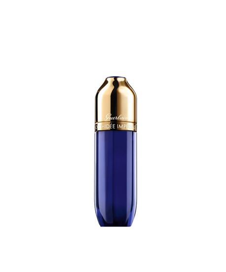 Picture of ORCHIDEE IMPERIALE EYE SERUM 15ML