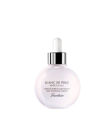 Picture of BLANC DE PERLE ROSEY WHITENING ESSENCE 30ML