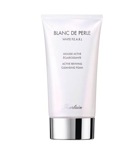 Picture of BLANC DE PERLE CLEANSING FOAM 150ML