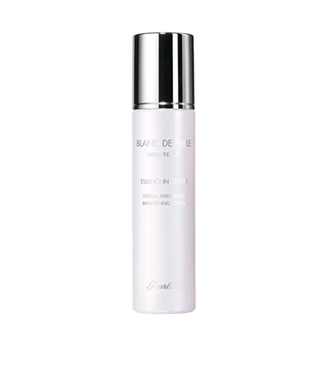 Picture of BLANC DE PERLE BRIGHTENING LOTION 200ML