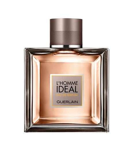 Picture of L'Homme Ideal Edp