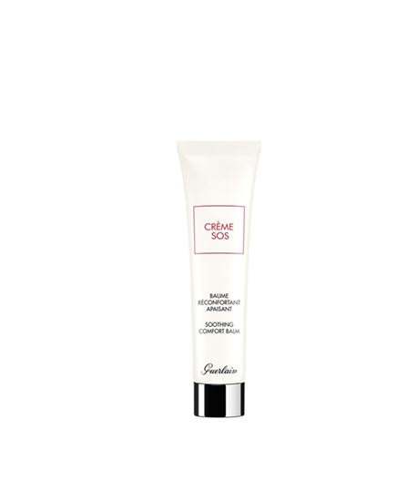 Picture of CREME SOS SOOTHING COMFORT BALM 15ML