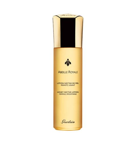 Picture of ABEILLE ROYALE LOTION 150ML