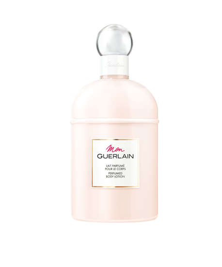 Picture of Mon Guerlain Body Lotion 200ml