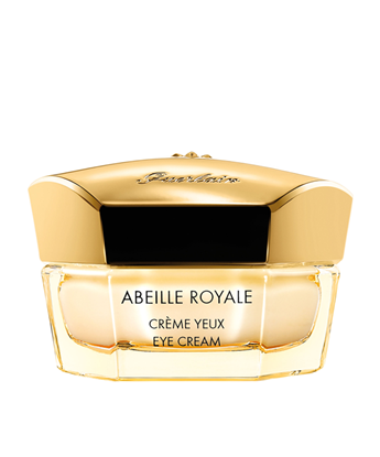 Picture of ABEILLE ROYALE EYE CREAM 15ML