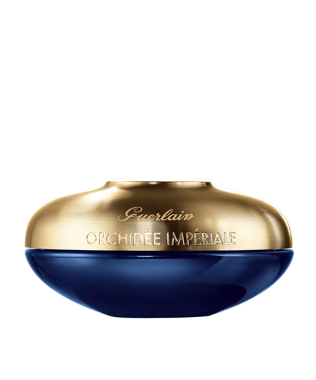 Picture of ORCHIDEE IMPERIALE LA CRÈME 50ML