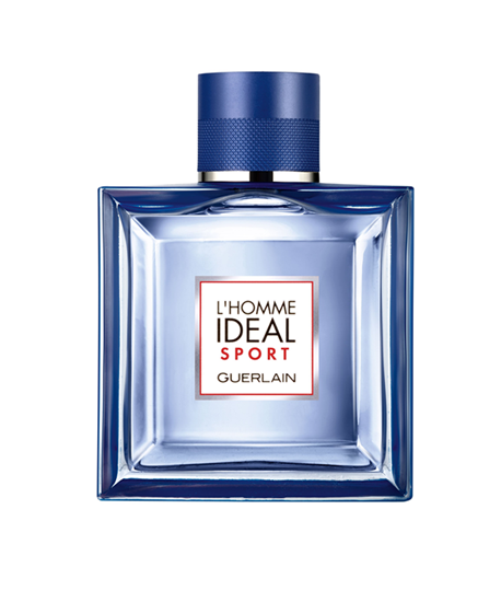 Picture of L'Homme Ideal Sport Edt