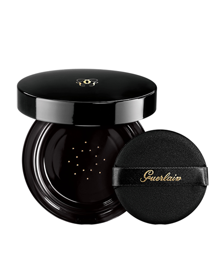 Picture of Lingerie De Peau Cushion Foundation