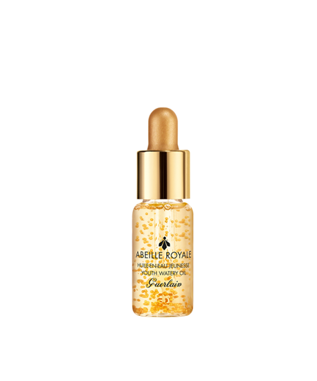 Picture of ABEILLE ROYALE LIFTING OIL 15ML