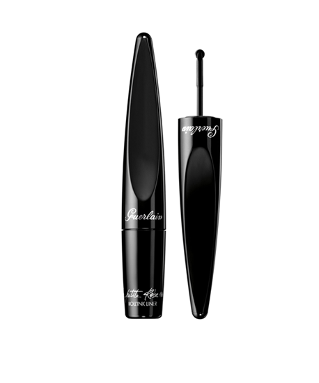 Picture of La Petite Robe Noire Roll'Ink Liner