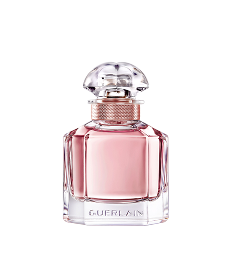Picture of Mon Guerlain Florale Edp