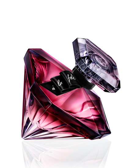 Picture of LA NUIT TRESOR ALA FOLIE EDP