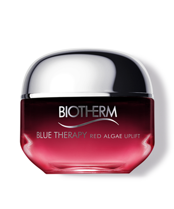 Picture of BLUE THERAPY RED ALGAE UPLIFT CREAM 50ML