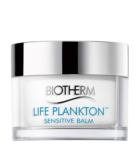 Picture of LIFE PLANKTON™ SENSITIVE BALM 50ML