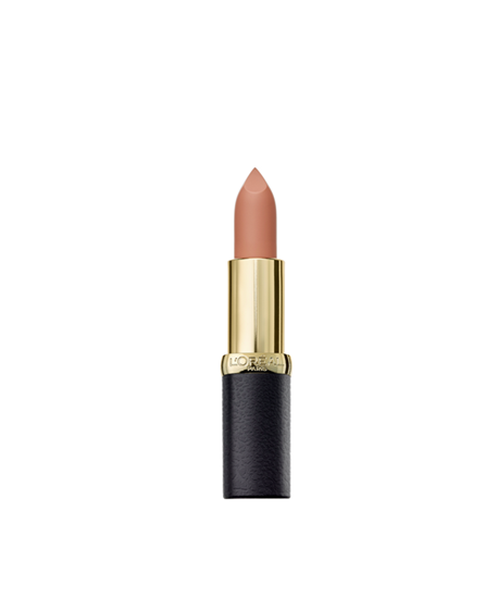 Picture of COLOUR MATTE RICHE LIPSTICK