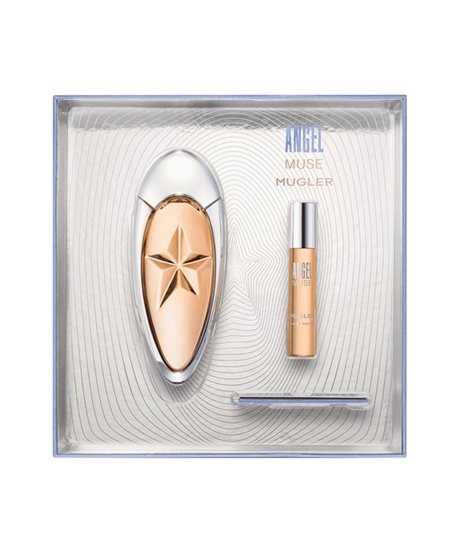 Picture of Angel Muse Eau de Parfum Gift Set