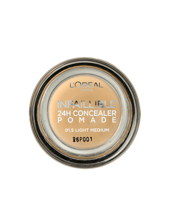 Picture of INFALLIBLE CONCEALER POMADE