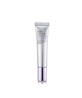 Picture of Perfectionist Pro Instant Wrinkle Filler