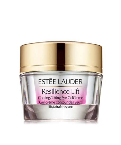 Picture of Resilience Lift Cooling/Lifting Eye GelCreme