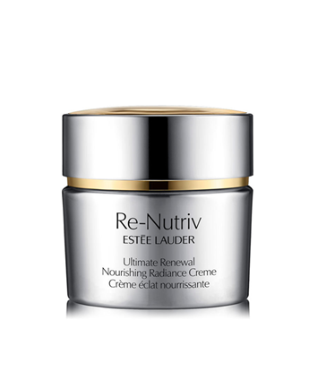 Picture of Re-Nutriv Ultimate Renewal Nourishing Radiance Crème