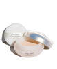 Picture of Future Solution LX Total Radiance Loose Powder