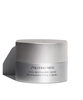 Picture of Shiseido Men Total Revitalizer Cream