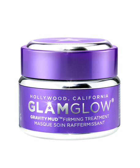 Picture of GRAVITYMUD™ FIRMING TREATMENT