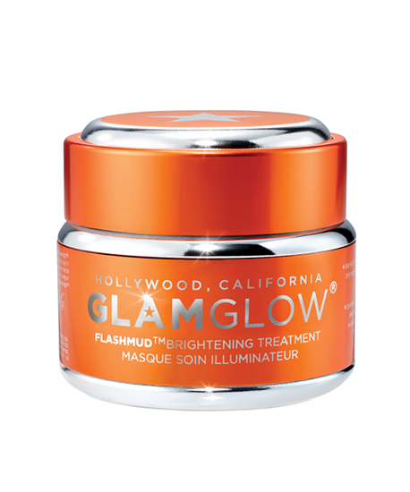 Picture of FLASHMUD™ BRIGHTENING TREATMENT