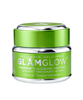 Picture of POWERMUD™ DUALCLEANSE TREATMENT